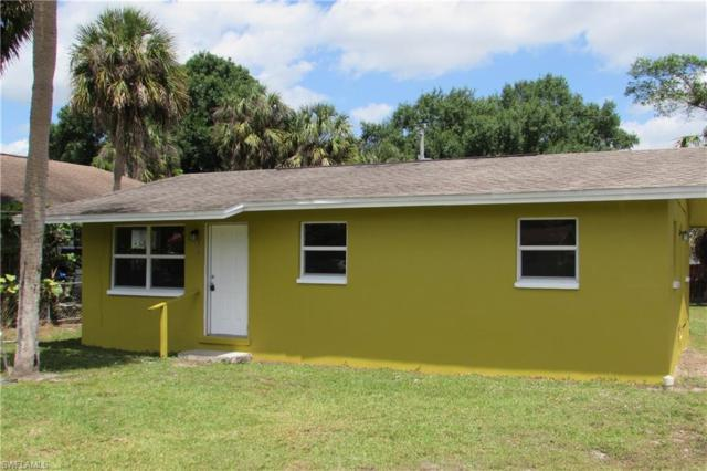 600 Palm Ridge Dr, Immokalee, FL 34142 (#219030508) :: The Key Team