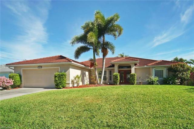 3774 Pinetree Dr, St. James City, FL 33956 (MLS #219030594) :: RE/MAX Radiance