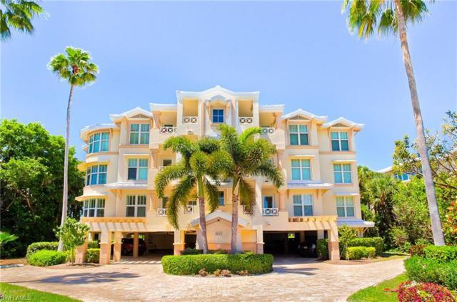 2661 Wulfert Rd #1, Sanibel, FL 33957 (MLS #219030640) :: #1 Real Estate Services
