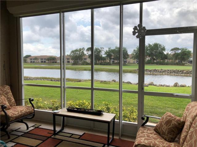 10220 Washingtonia Palm Way #1815, Fort Myers, FL 33966 (MLS #219030643) :: The Naples Beach And Homes Team/MVP Realty
