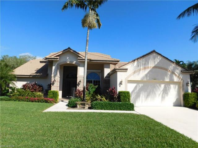 12850 Kelly Greens Blvd, Fort Myers, FL 33908 (MLS #219030657) :: The Naples Beach And Homes Team/MVP Realty