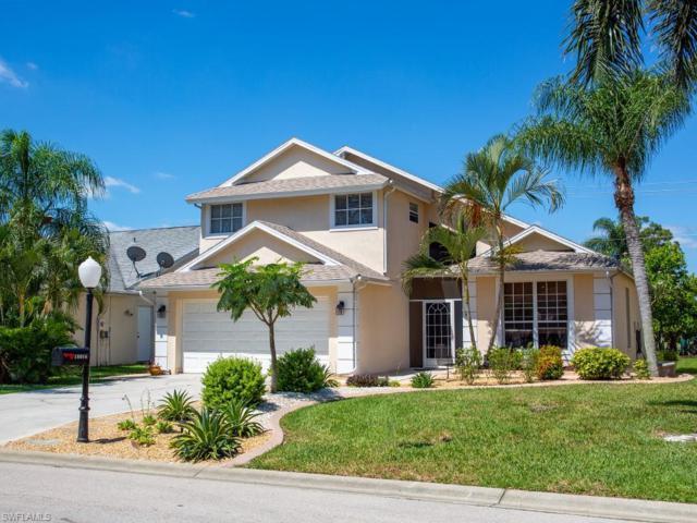 18016 Horseshoe Bay Cir, Fort Myers, FL 33967 (MLS #219030659) :: RE/MAX Radiance