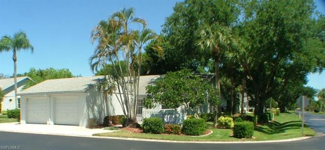 9629 Windsor Club Cir B, Fort Myers, FL 33905 (MLS #219030661) :: The Naples Beach And Homes Team/MVP Realty