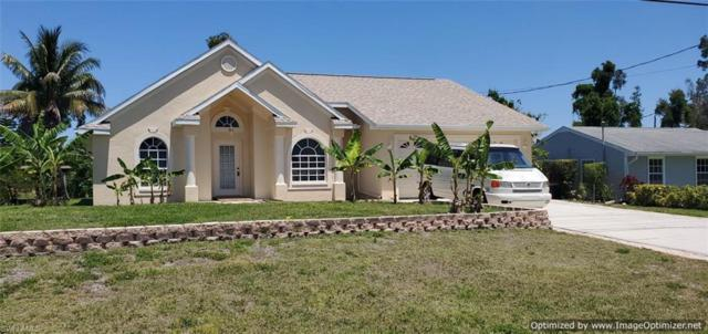8411 Caloosa Rd, Fort Myers, FL 33967 (MLS #219030783) :: RE/MAX Radiance