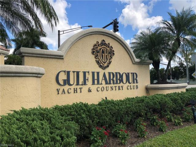 14995 Rivers Edge Ct #251, Fort Myers, FL 33908 (#219030804) :: Jason Schiering, PA