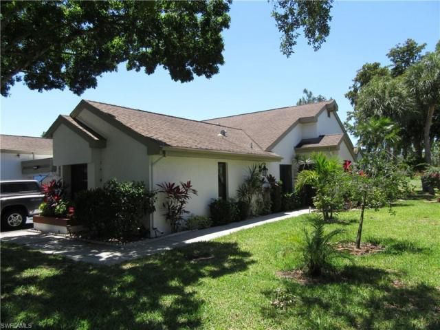 1821 Pine Glade Cir, Fort Myers, FL 33907 (MLS #219030813) :: #1 Real Estate Services