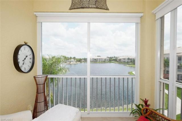 9160 Southmont Cv #308, Fort Myers, FL 33908 (#219030830) :: We Talk SWFL