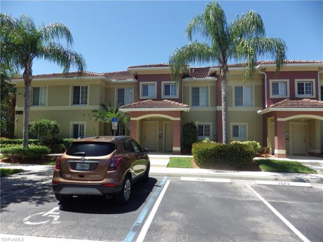 12020 Rain Brook Ave #1501, Fort Myers, FL 33913 (MLS #219030860) :: RE/MAX Realty Team