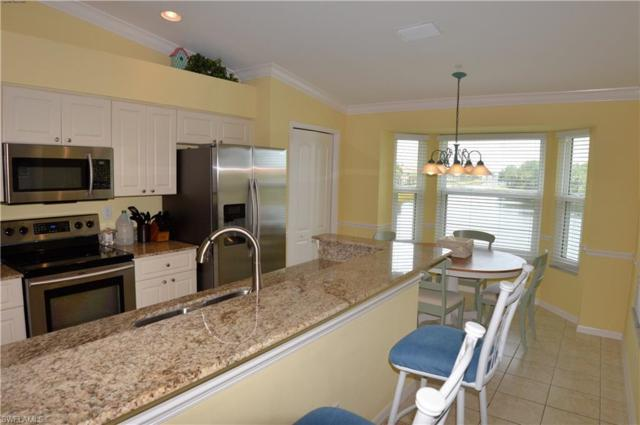 10270 Washingtonia Palm Way #2224, Fort Myers, FL 33966 (MLS #219030868) :: The Naples Beach And Homes Team/MVP Realty