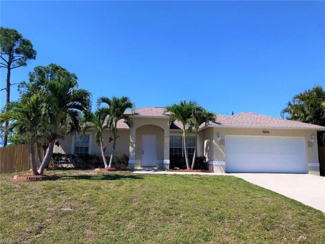 9093 King Rd W, Fort Myers, FL 33967 (MLS #219030931) :: RE/MAX Radiance