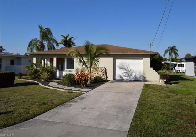 17771 Rebecca Ave, Fort Myers Beach, FL 33931 (MLS #219030971) :: #1 Real Estate Services