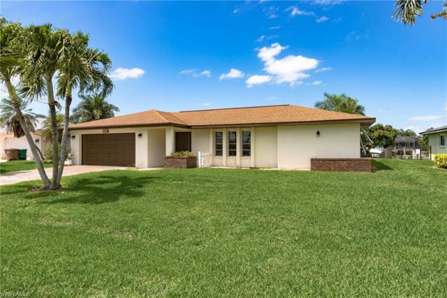 1725 SE 40th St, Cape Coral, FL 33904 (MLS #219031008) :: RE/MAX Radiance