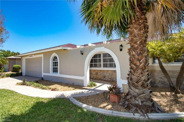 3927 SE 19th Pl, Cape Coral, FL 33904 (MLS #219031027) :: RE/MAX Radiance