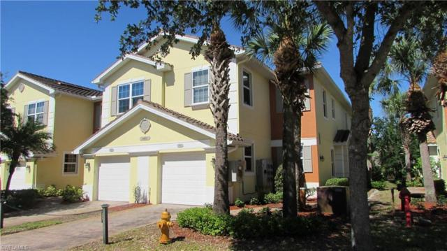 4400 Lazio Way #208, Fort Myers, FL 33901 (#219031033) :: Southwest Florida R.E. Group Inc