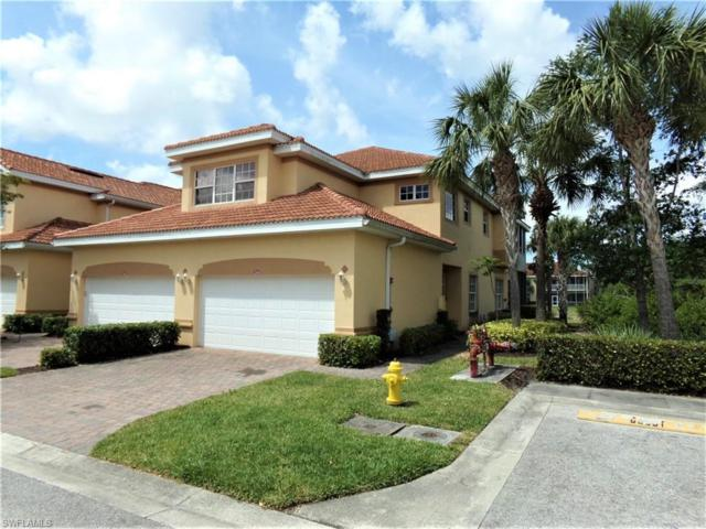 5601 Chelsey Ln #204, Fort Myers, FL 33912 (MLS #219031042) :: RE/MAX Radiance