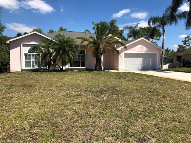 18183 Phlox Dr, Fort Myers, FL 33967 (MLS #219031063) :: RE/MAX Radiance