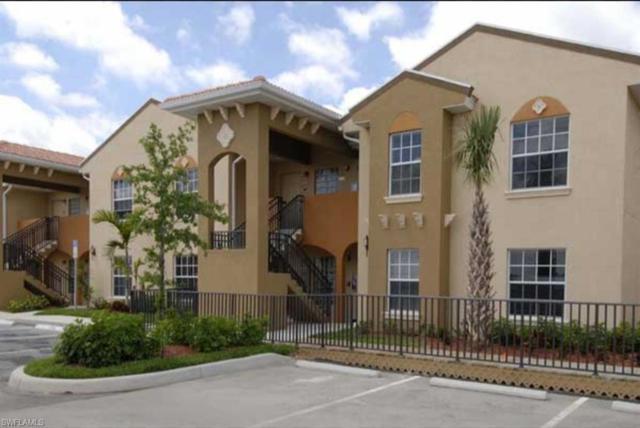 4166 Castilla Cir, Fort Myers, FL 33916 (MLS #219031076) :: RE/MAX Radiance