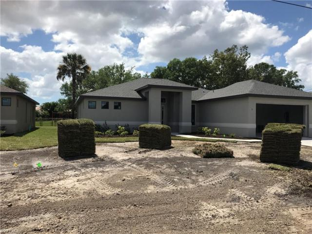 1824 SW 18th Ter, Cape Coral, FL 33991 (MLS #219031084) :: RE/MAX Radiance