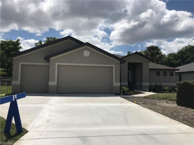 1820 SW 18th Ter, Cape Coral, FL 33991 (MLS #219031095) :: RE/MAX Radiance
