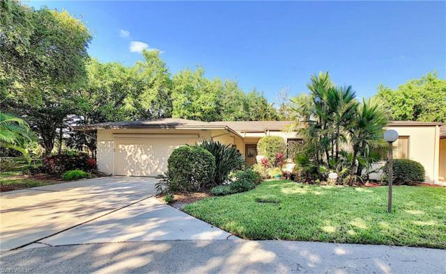 5887 Sand Oak Dr, Fort Myers, FL 33919 (MLS #219031107) :: Clausen Properties, Inc.