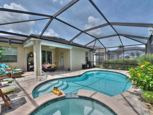 16116 Bonita Landing Cir, Bonita Springs, FL 34135 (MLS #219031153) :: The Naples Beach And Homes Team/MVP Realty