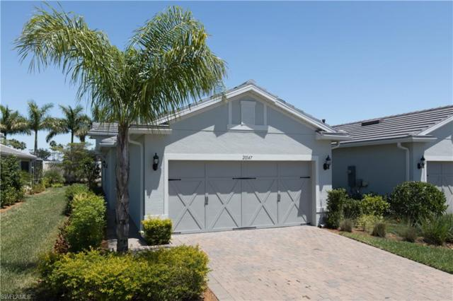 20147 Torch Key Way, Estero, FL 33928 (#219031164) :: Southwest Florida R.E. Group LLC