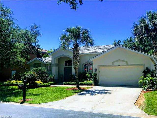 9959 Colonial Walk N, Estero, FL 33928 (MLS #219031198) :: Palm Paradise Real Estate