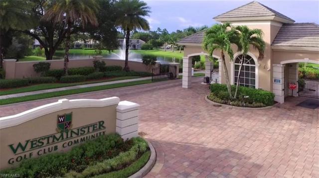 2286 Granby Dr, Lehigh Acres, FL 33973 (MLS #219031215) :: #1 Real Estate Services