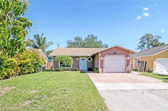 11635 Chapman Ave, Bonita Springs, FL 34135 (MLS #219031276) :: The Naples Beach And Homes Team/MVP Realty