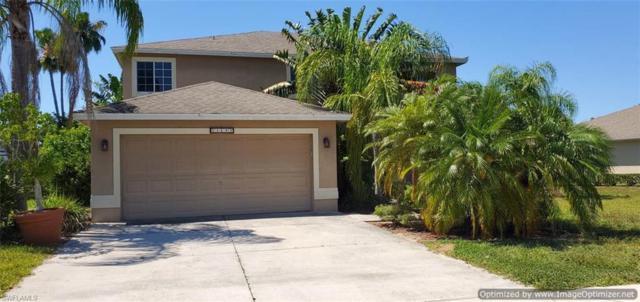21699 Helmsdale Run, Estero, FL 33928 (MLS #219031339) :: Palm Paradise Real Estate