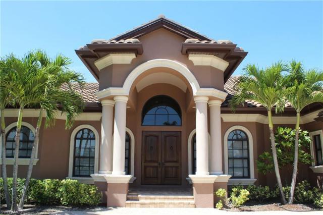 15633 Fiddlesticks Blvd, Fort Myers, FL 33912 (MLS #219031426) :: RE/MAX Realty Team