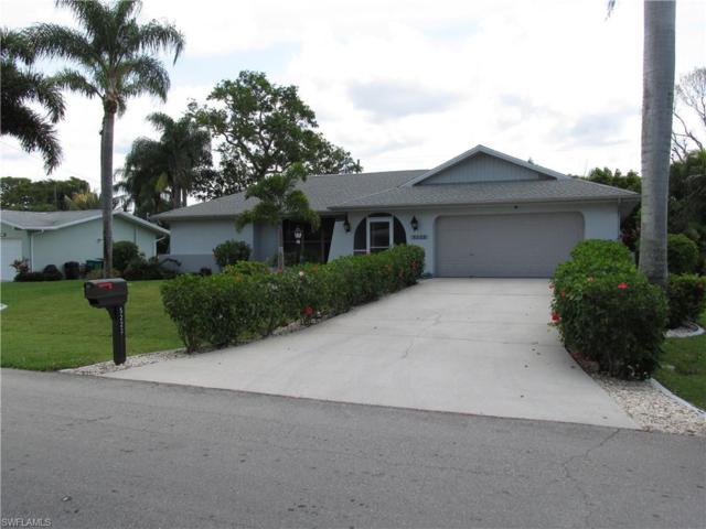 5223 Glade Ct, Cape Coral, FL 33904 (MLS #219031494) :: Palm Paradise Real Estate