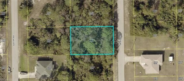 708 Drury Ave, Lehigh Acres, FL 33974 (MLS #219031500) :: Clausen Properties, Inc.