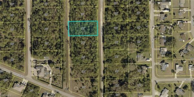309 Virginia Way, Lehigh Acres, FL 33936 (MLS #219031597) :: Clausen Properties, Inc.