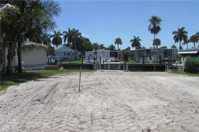 11281 Azalea Ln, Fort Myers Beach, FL 33931 (MLS #219031613) :: RE/MAX Radiance
