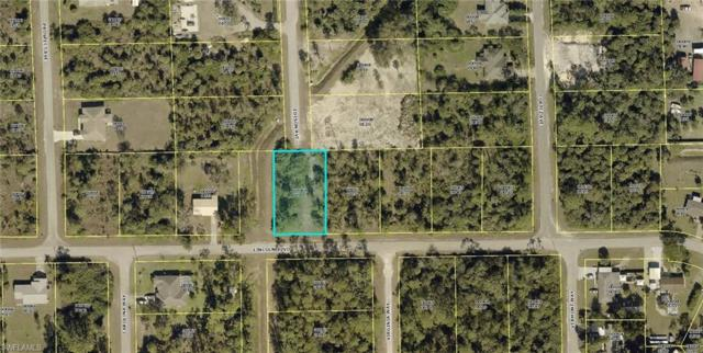 328 Lincoln Blvd, Lehigh Acres, FL 33936 (MLS #219031614) :: Clausen Properties, Inc.