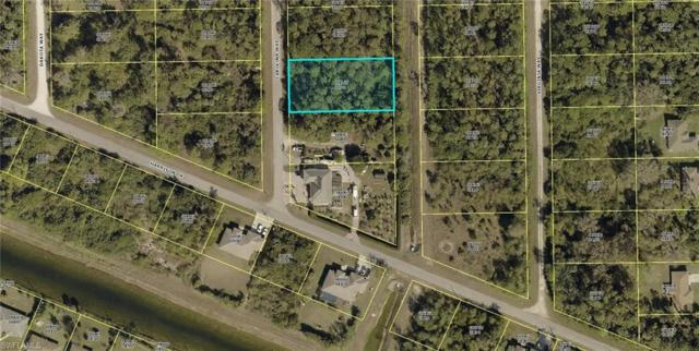 304 Carolina Way, Lehigh Acres, FL 33936 (MLS #219031618) :: Clausen Properties, Inc.