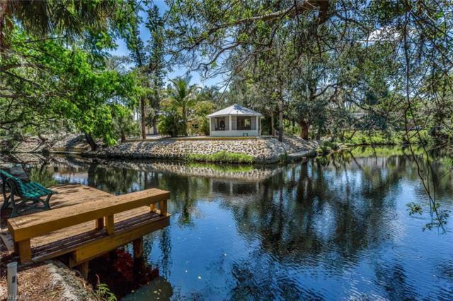 27360 Preservation St, Bonita Springs, FL 34135 (MLS #219031643) :: RE/MAX Radiance