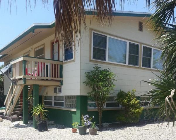 105 Andre Mar Dr, Fort Myers Beach, FL 33931 (MLS #219031688) :: Royal Shell Real Estate