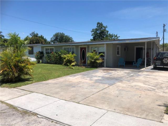 1131 Windsor Dr, Fort Myers, FL 33905 (MLS #219031728) :: RE/MAX Realty Team