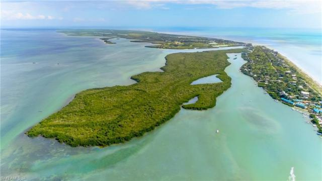 Address Not Published, Captiva, FL 33924 (MLS #219031733) :: RE/MAX Realty Team