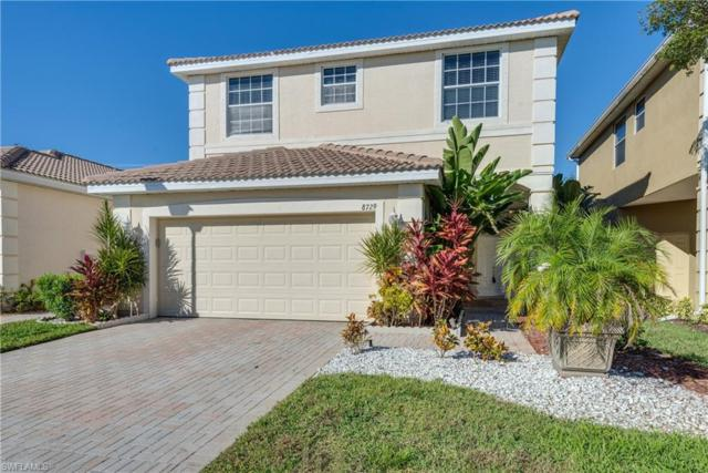 8729 Spring Mountain Way, Fort Myers, FL 33908 (MLS #219031785) :: The Naples Beach And Homes Team/MVP Realty