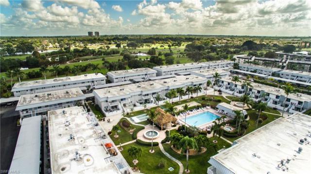 6777 Winkler Rd #239, Fort Myers, FL 33919 (MLS #219031851) :: The Naples Beach And Homes Team/MVP Realty