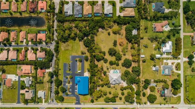 21580 River Ranch Road, Estero, FL 33928 (MLS #219031988) :: Kris Asquith's Diamond Coastal Group