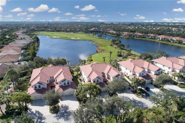 16630 Crownsbury Way #201, Fort Myers, FL 33908 (MLS #219032098) :: The Naples Beach And Homes Team/MVP Realty