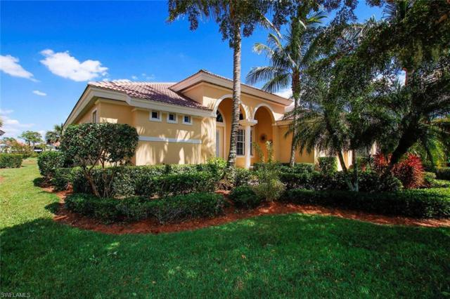 16715 Crownsbury Way, Fort Myers, FL 33908 (MLS #219032222) :: The Naples Beach And Homes Team/MVP Realty