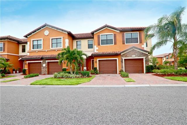 8133 Summerfield St, Fort Myers, FL 33919 (#219032310) :: The Dellatorè Real Estate Group