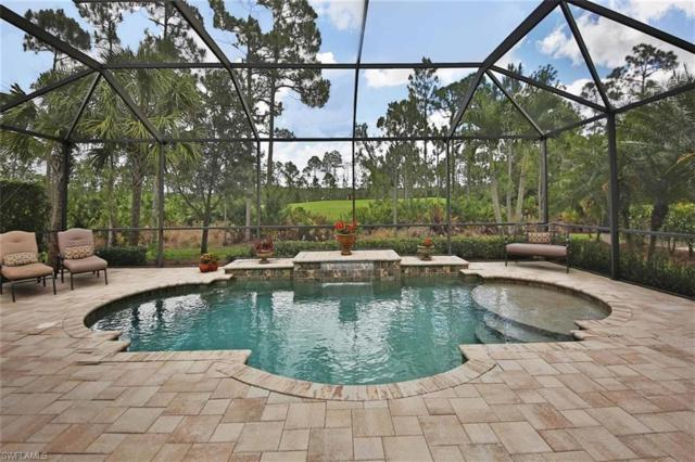 13109 Simsbury Ter, Fort Myers, FL 33913 (MLS #219032350) :: The Naples Beach And Homes Team/MVP Realty
