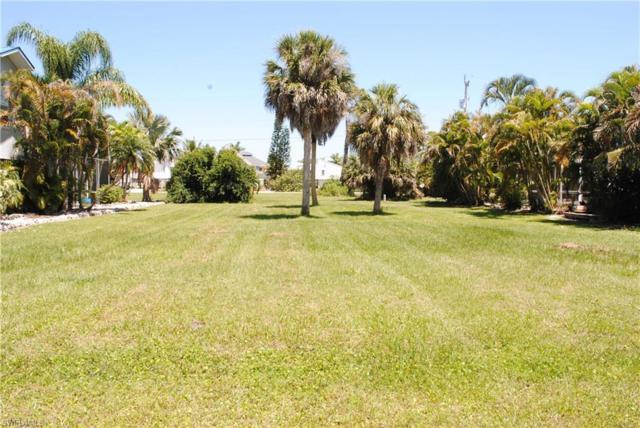 7914 Gabion Ct, Bokeelia, FL 33922 (MLS #219032375) :: Sand Dollar Group