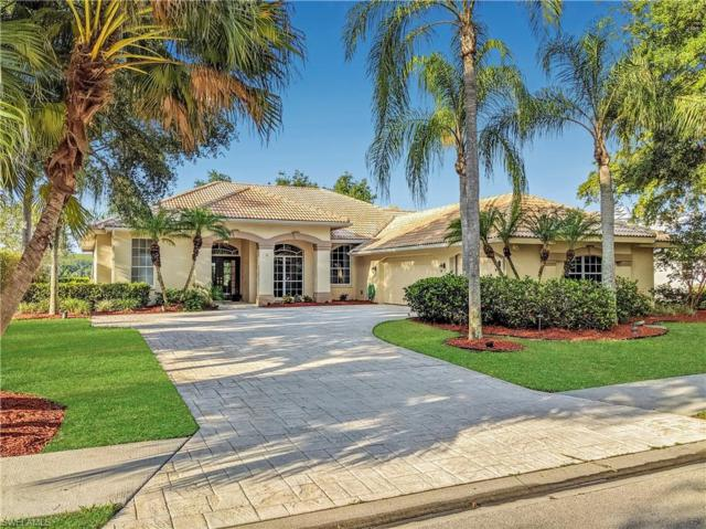 11080 Championship Dr, Fort Myers, FL 33913 (MLS #219032399) :: The Naples Beach And Homes Team/MVP Realty